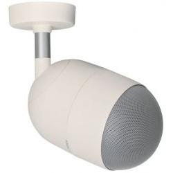 Bosch - LP1-UC20E-1-US - 20 Watt Uni-directional 100V Sound Projector