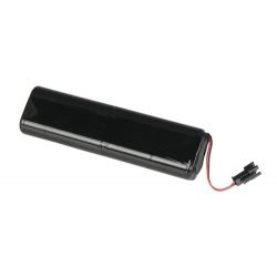 MIPRO - MB-10 - 14.8V/2.6 Ah Lithium Rechargeable Battery for MA-100/303