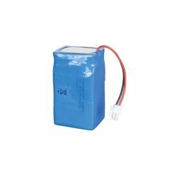 MIPRO - MB35 - Rechargeable Lead-Acid Battery for MA-505