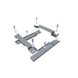 Barco - R9864221 - Rls W Rental Frame Fix