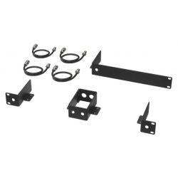 Sony - RMMHRD1 - DWZ Series Receiver Rack Mount Kit