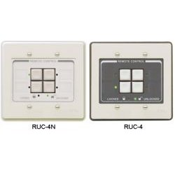 Radio Design Labs - RUC-4 - Ruc-4
