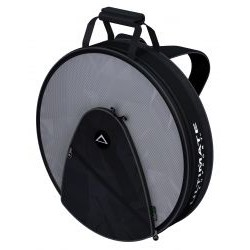 Ultimate Support Systems - USHB-CYBP - Series ONE Hybrid Cymbal Backpack