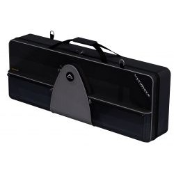 Ultimate Support Systems - USS1-88 - Series ONE 88-Note Keyboard Gig Bag