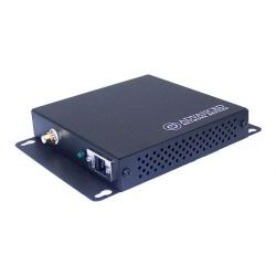 Advanced Network Devices - ZONE-LO - Basic Zone Controller