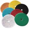 "Norton - 63642560568-EA - Norton 6"" X 11/16"" 320 P320 Grit No-Fil Aluminum Oxide Paper Disc, ( Each )"
