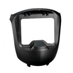 3M - 70071274735-EA - 3M Speedglas Replacement Middle Panel For Use With Speedglas And FlexView Welding Helmet, ( Each )
