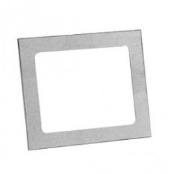 3M - 70070889434 - 3M Gray Insulating Gasket (For Use With Electronic Lens Kit), ( Each )