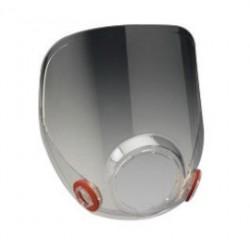 3M - 70070709160 - Lens Assembly 6898/37006