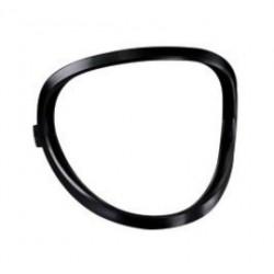 3M - 70070079101 - Lens Frame Kit.