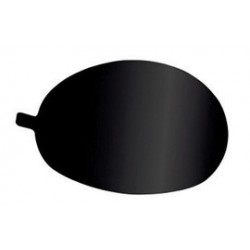 3M - 70070799427 - 3M Tinted Lens Cover For 3M 7000 Series Full Face Respirator (25 Per Case), ( Case )