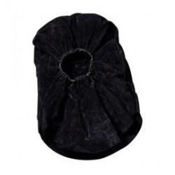 3M - 70070313724 - 3M Leather Welder's Shroud For 3M 7000 Series Full Face Respirator, ( Each )