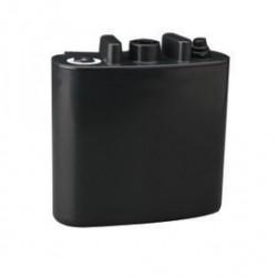 3M - 70070515575 - 3M GVP Series Battery Pack, ( Each )