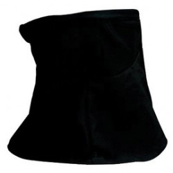 3M - L-228-2 - 3M Nylon Outer Shroud (For Use With 3M L-901 And L-905 Helmets)