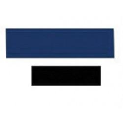 3M - 75346696901 - 3M 1/2 X 50' Blue Scotchlite Reflective Striping Automotive Tape, ( Roll )
