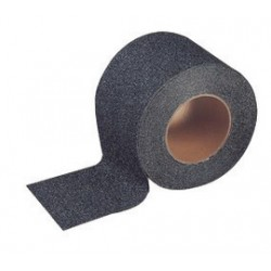 Accuform Signs - PTA228 - Accuform Signs 4 X 50' Super Skid-Gard Floor Tape, ( Roll )