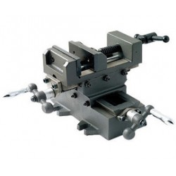 Machine Tools and Accessories