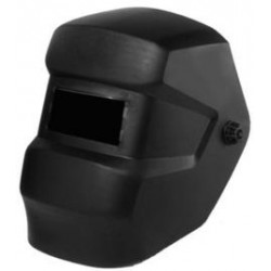 Ace International - 3-0300 - ArcOne Black Replacement Helmet Filter For Passive/Singles/Super Singles, ( Each )