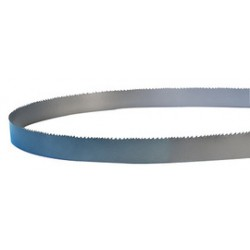 Lenox - 39888CLB164900 - 16' 1 X 1 1/4 X .042 Lenox Classic Bi-Metal Bandsaw Blade With 4/6 Tuff Tooth Teeth Per Inch, ( Each )