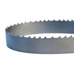 Lenox - 41112GTB144345 - 14' 3 X 1 1/4 X .042 Lenox Contestor GT Bi-Metal High Performance Bandsaw Blade With 4/6 Vari-Tooth Positive Vari-Rake Teeth Per Inch, ( Each )