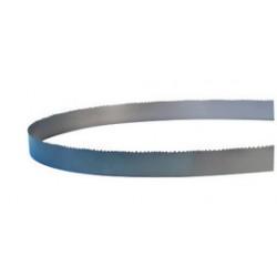 Lenox - 44872CLB103265 - 10' 8 1/2 X 1 X .035 Lenox Classic Bi-Metal Multi-Purpose Bandsaw Blade With 6/10 Vari-Tooth Vari-Rake Teeth Per Inch, ( Each )