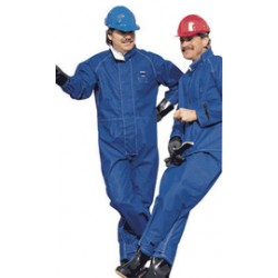 Chemical Resistant Clothing Accessories