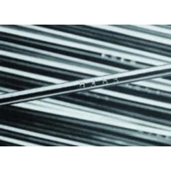 AlcoTec - 404336125 - Alcotec Wire 404336125 Altigweld TIG Rod; ER4043, 1/8 Inch x...