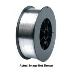 AlcoTec - 535620047 - Alcotec Wire 535620047 Almigweld MIG Wire; ER5356, 3/64 Inch...