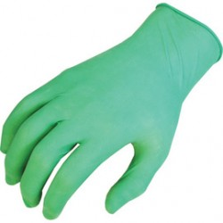 Showa Best Glove Occupational Health and Safety