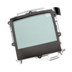Honeywell - MC-LCD-K1 - BW Technologies by Honeywell Replacement LCD Kit For Use With GasAlertMicroClip XT And Legacy GasAlertMicroClip Multi-Gas Detector, ( Each )