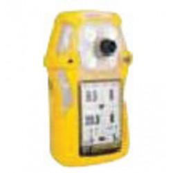 Honeywell - QT-AF-K1 - Honeywell Auxiliary Filter For GasAlertQuattro Multi-Gas Detector, ( Each )