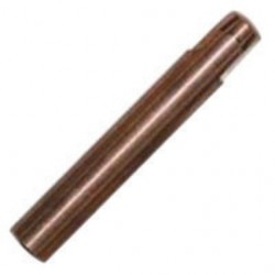 "Bernard - 1588 - Bernard .030"" X 2"" 1500 Elliptical Series Contact Tip"