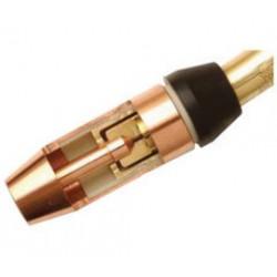 Bernard - 36-75 - Be 36-75 Hd Nozzle