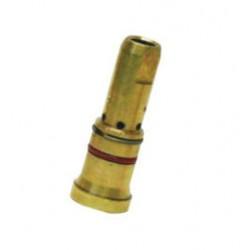 Bernard - 4235 - Bernard 1500 Elliptical Series Gas Diffuser