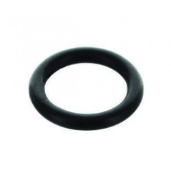 Bernard - 4478 - Be 4478 O-ring