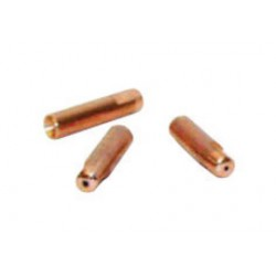 Bernard - T1045 - Contact Tip For 045 Wire