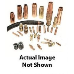 Abicor Binzel - GD650-PK - Abicor Binzel Model GD650 Gas Diffuser For ABIMIG 650 Series MIG Guns MIG Guns, ( Pack of 10 )