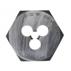 Bosch - 396474 - Bosch 3/4' - 16 High Speed Steel Hexagon Threading Die, ( Each )