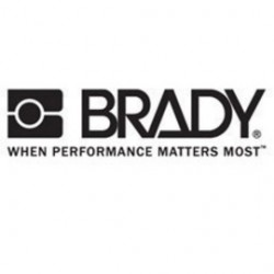 Brady - 108000 - Brady 6 3/4 X 3 1/4 Green Scafftag Pvc Tag Requesting Supervisor: Date: Location: Erected By: Wo#: Load Rating:, ( Package )