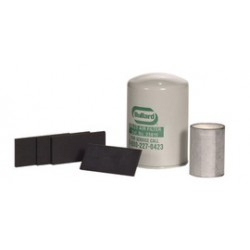 Bullard - 15922 - Bullard Free-Air Service Kit, ( Each )