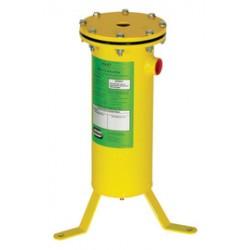 """Bullard - 41A - Bullard 19"""" Steel 41 Series 100 CFM Filter, ( Each )"""
