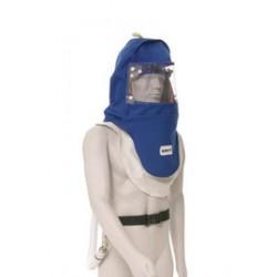 Bullard - GR5030 - Bullard Continuous Flow Supplied Air Respirator, ( Each )