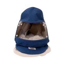 Bullard - GRH - Bullard Nomex Grinding Hood (For Use With GR50 Airline Respirator), ( Each )