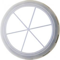 Bullard - PAPRPFCOVER1 - Bullard Paint Spray Pre-Filter Cover, ( Each )