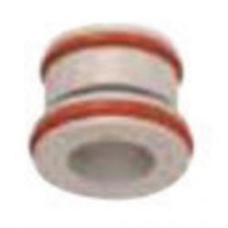 Hypertherm - C107-139 - Centricut Model C107-139 150 Amp Swirl Ring For Spirit 150/200/275/ProLine 2150/2200/2260 Plasma Torch, ( Each )