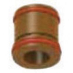Hypertherm - C107-142 - Centricut Model C107-142 50 - 100 AMP Swirl Ring For Spirit 150/200/275/ProLine 2150/2200/2260 Plasma Torch, ( Each )