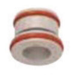 Hypertherm - C107-143 - Centricut Model C107-143 200 Amp Swirl Ring For Spirit 150/200/275/ProLine 2150/2200/2260 Plasma Torch, ( Each )