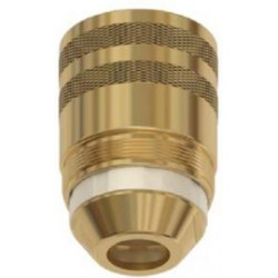 Hypertherm - C122-550 - Centricut C122-550 Nozzle Retaining Cap For XC Plasma Torches, ( Each )