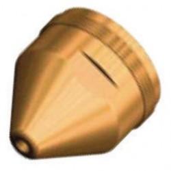 """Hypertherm - C47-030 - Centricut Model C47-030 .082"""" 150 Amp Nozzle Tip For PT-19XL/19XLS/600 Plasma Torch, ( Each )"""