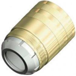 Hypertherm - C47-082 - Centricut Model C47-082 Nozzle Retaining Cap For PT-19XL/19XLS/36/600 Plasma Torch, ( Each )